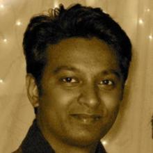 dsuadmin's picture